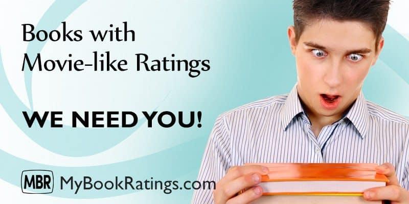 Ratings-pinned-post