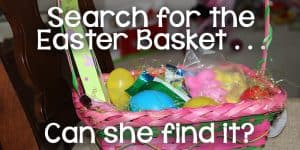 Where-is-the-Easter-Basket