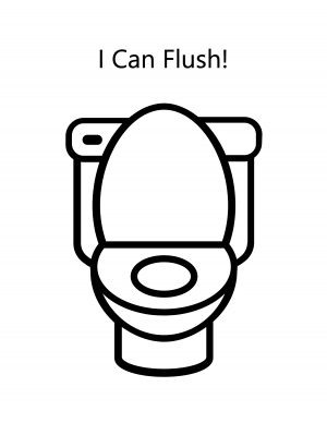 I can flush incentive Teyla Branton