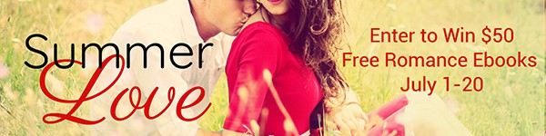 Summer Love Free Books for Ebook Lovers