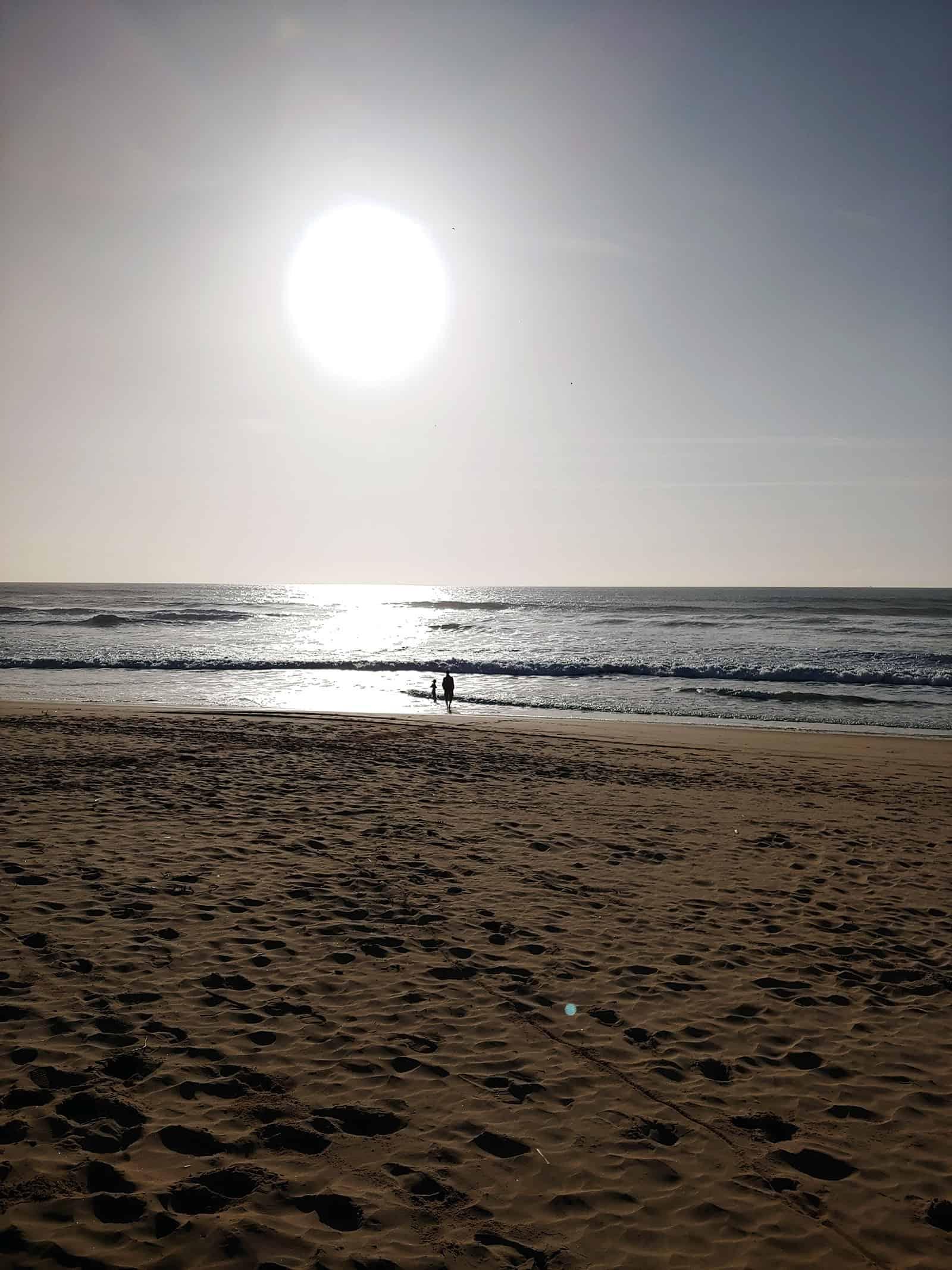 praia de Sereia